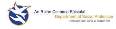 Department of Social Welfare