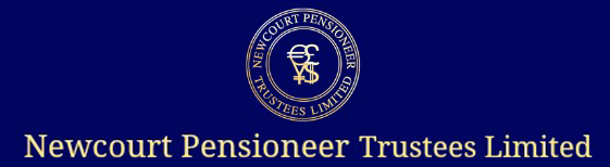 Newcourt Pensioneer Trustees Limited